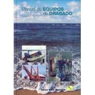 MANUAL DE EQUIPOS DE DRAGADO