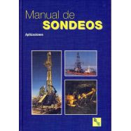 MANUAL DE SONDEOS - 2. Aplicaciones