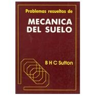 PROBLEMAS RESUELTOS DE MECANICA DE SUELOS
