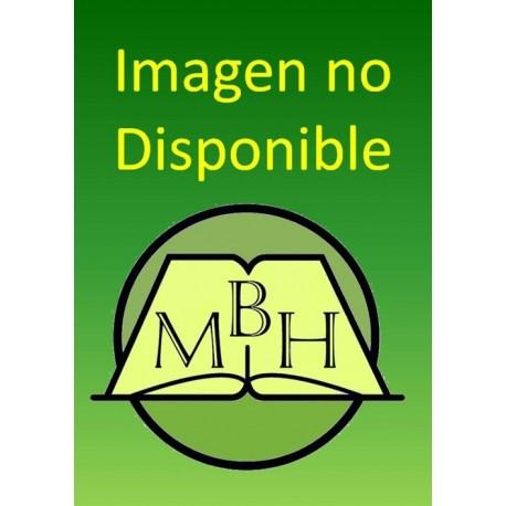 ESTANDARES DE CONSUMO DE MATERIALES Y ENERGIA EN LA CONSTRUCCION DE INFRAESTRUCTURAS HIDRAULICAS