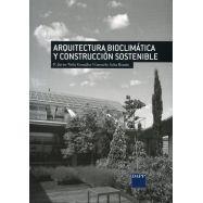 ARQUITECTURA BIOCLIMATICA Y DESARROLLO SOSTENIBLE