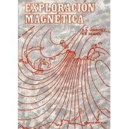 EXPLORAACION MAGNETICA