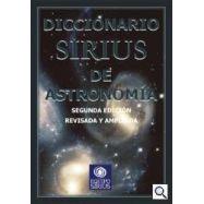 DICCIONARIO SIRIUS DE ASTRONOMIA - 2ª Edición