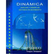 DINAMICA. Análisis y Diseño de Sistemas en Movimiento