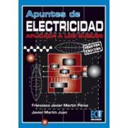 APUNTES DE ELECTRICIDAD APLICADA A LOS BUQUES
