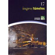 INGEO TUNELES - Volumen 17