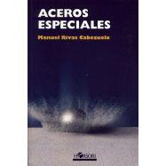 ACEROS ESPECIALES
