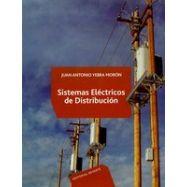SISTEMAS ELECTRICOS DE DISTRIBUCION