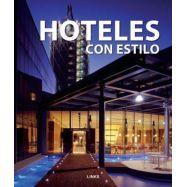 HOTELES CON ESTILO