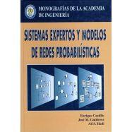 SISTEMAS EXPERTOS Y MODELOS DE REDES PROBABILISTICAS