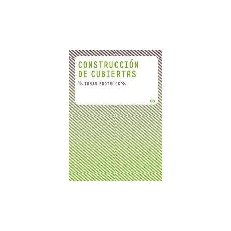 CONSTRUCCION DE CUBIERTAS