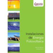 INSTALACIONES DE ENERGIA FOTOVOLTAICA