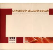 LA INGENIERIA DEL JAMON CURADO
