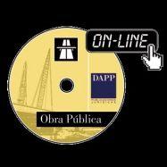 OBRA PUBLICA (CD Instalable con acceso a contenidos online actualizados)