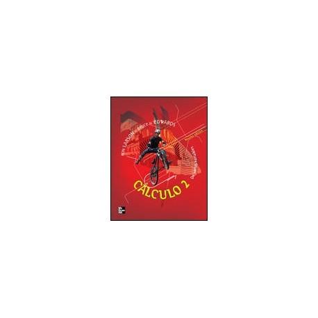 CALCULO II DE VARIAS VARIABLES - 9ª Edición