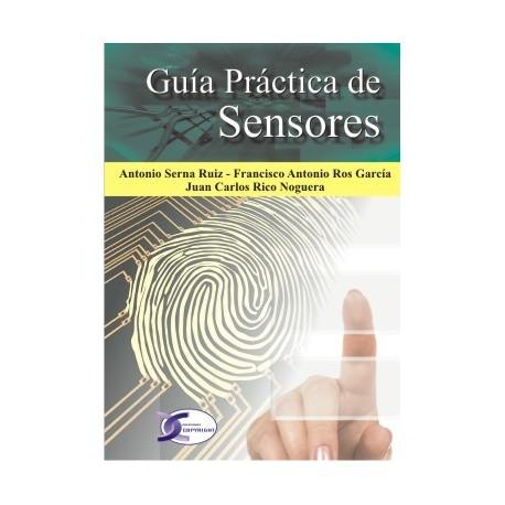 GUIA PRACTICA DE SENSORES