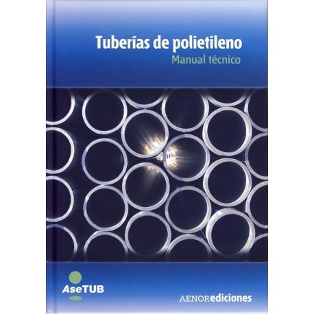 Tuberías de Polietileno