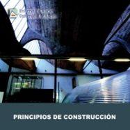 PRINCIPIOS DE CONSTRUCCION