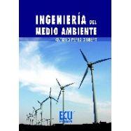 INGENIERIA DEL MEDIO AMBIENTE