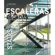 ESCALERAS - Case Study