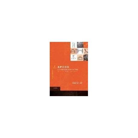 APEOS Y REFUERZOS ALTERNATIVOS. Manual de Cálculo y Construcción