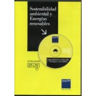 SOSTENIBILIDAD AMBIENTAL Y ENERGIAS RENOVABLES