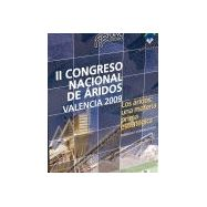 LOS ARIDOS. UN MATERIA PRIMA ESTRATEGICA (II CONGRESO NACIONAL DE ARIDOS- ValencIA 2009)