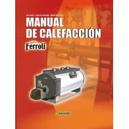 MANUAL DE CALEFACCION