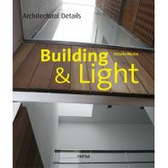 building & light