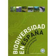 BIODIVERSIDAD EN ESPAÑA