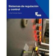 SISTEMAS DE REGULACION Y CONTROL