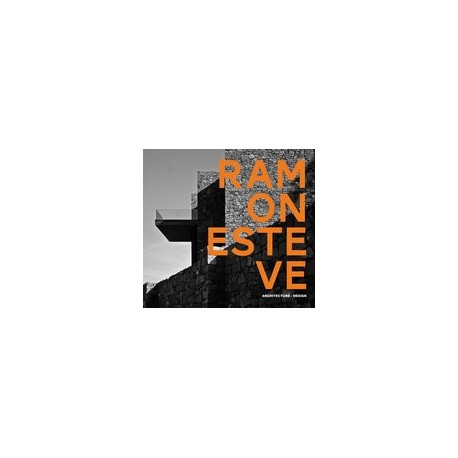 RAMON ESTEVE ARCHITECTURE/DESIGN