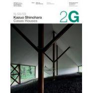 2G. Nº58/59. KAZUO SHINOHARA