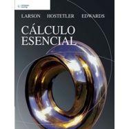 CACLULO ESENCIAL