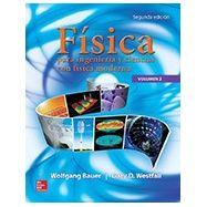 FISICA PARA INGENIERIA Y CIENCIAS - Volumen 1 - 2ª Edición