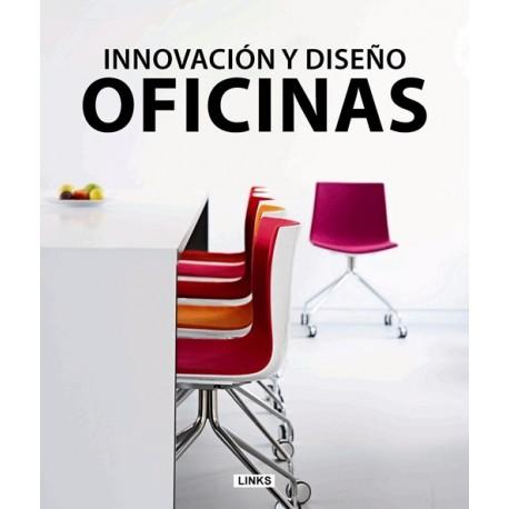 OFICINAS. Innovación y Diseño