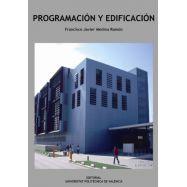 PROGRAMACION Y EDIFICACION