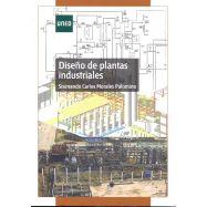DISEÑO DE PLANTAS INDUSTRIALES - 2ª Edicicón