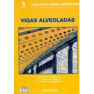 VIGAS ALVEOLADAS