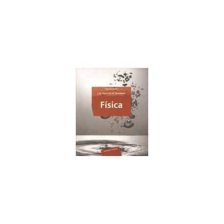 FISICA - 2ª Edición