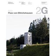 2G.N61 - PEZO VON ELLRICHSHAUSEN
