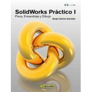 SOLIDWORKS PRACTICO I