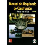 MANUAL DE MAQUINARIA DE CONSTRUCCION.