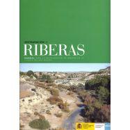 RESTAURACION DE RIBERAS. Manual para la Restauración de Riberas en la Cuenca del Segura (Incluye CD)