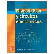 DISPOSITIVOS Y CIRCUITOS ELECTRONICOS - 4ª Edición