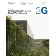 2G Nº63 OFFICE Kersten Geers David Van Severen