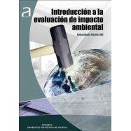 INTRODUCCION A LA EVALUACION DE IMPACTO AMBIENTAL