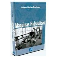 MAQUINAS HIDRAULICAS