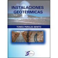 INSTALACIONES GEOTERMICAS