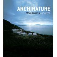 CESAR PORTELA. La Emoción y la Razón en la Arquitectura